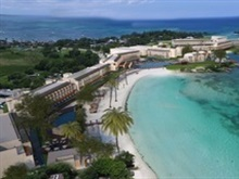 Royalton Negril Resort Spa, Negril