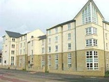 Lochend Serviced Apartments, Edinburgh