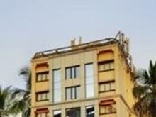 The Emerald Hotel Services Apartments, Mumbai City