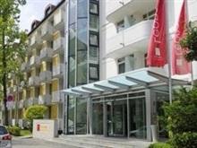 Leonardo Hotel Residenz Muenchen, Munchen