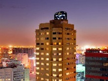 Residence Inn By Marriott, Manama