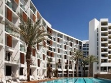 Isrotel Sport Club All Inclusive Sport Hotel, Eilat