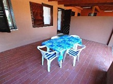 Marrone One Bedroom, South Sardinia
