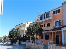 Apartment Matosevic, Rovinj
