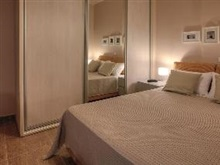 Marini Luxury Apartments Ans Suites, Aegina