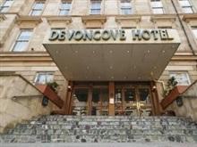 Devoncove Hotel, Glasgow