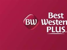 Best Western Plus Addis Ababa, Addis Abeba