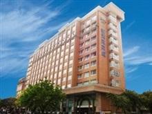 Hotel New Tian He, Guangzhou