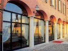 Antico Borgo La Muratella, Bergamo