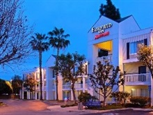 Quality Inn Placentia, Los Angeles