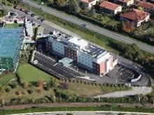 Bes Hotel Bergamo West, Bergamo