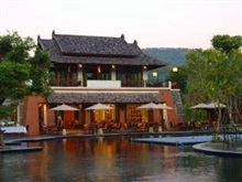 Rawee Waree Resort Spa, Chiang Mai