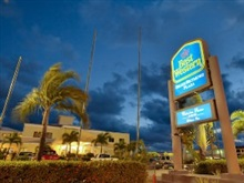 Best Western Belize Biltmore Plaza, Belize City
