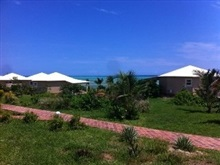 Watamu Bay Ora Resort, Watamu