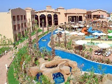 Coral Sea Aqua Club Resort, Sharm El Sheikh