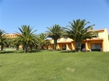 Mh Villas Do Lago, Peniche