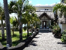 Chillpill Bed And Breakfast, Mauritius
