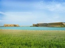 The Dragon Beach Hotel Resort, Al Muharraq