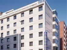 Hotel Eden Savoy Rotterdam, Rotterdam