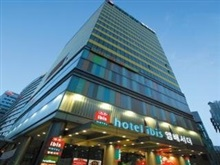 Hotel Ibis Myeong Dong, Seoul