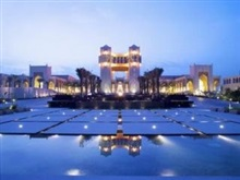Al Areen Palace Spa By Accor, Manama