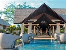 The H Resort Beau Vallon Beach, Mahe