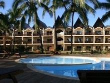 Royal Beach Hotel & Spa, Nosy Be
