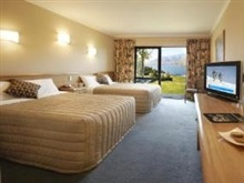 Holiday Inn Queenstown Frankton Road, Queenstown
