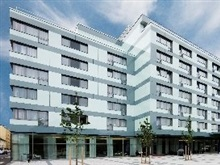 Hotel Park Inn By Radisson, Linz