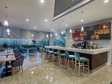 Park Inn By Radisson, Samsun
