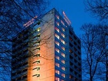 Tryp By Wyndham Bad Bramstedt, Bad Bramstedt