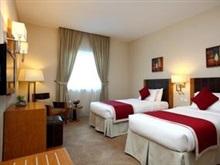 Hotels with massage Jubail, Saudi Arabia Saudi Arabia 2019