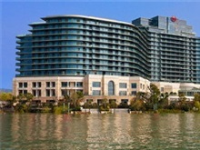 Sheraton Qiandao Lake Resort, Hangzhou