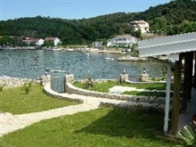 Mare 8 One Bedroom, Kvarner Bay