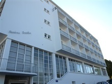 Interhotel Foncillon, Royan