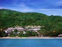 Diamond Cliff Resort And Spa, Patong