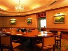 Hotel Grand International, Guangzhou