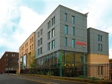 Hampton By Hilton York, York