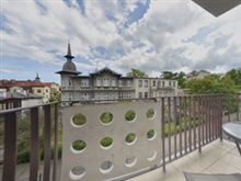Dom House Apartments Monte Cassino Pulaskiego, Sopot