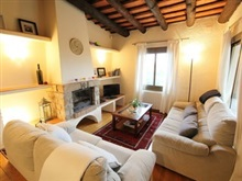 Can Bo Three Bedroom, Begur