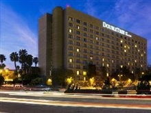 Doubletree By Hilton Los Angeles Westside, Los Angeles