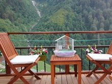 Ayder Doga Resort, Rize