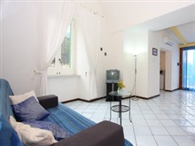 Annabella One Bedroom, Sant Agnello