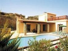 Secret Oasis Anemona, Statiunea Paphos