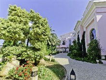 Regency Tunis Hotel, Gammarth