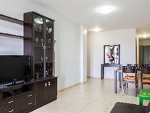 Oeste Two Bedroom, El Medano