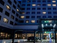 Holiday Inn Express Paris Cdg Airport, Paris Airports