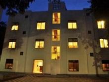 Hotel Bawa Walson, Calcutta