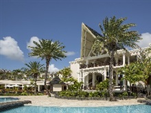 The Residence Mauritius, Mauritius Islands