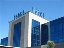 Garda Hotel, Brescia